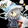 Morgwir's avatar