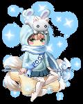 johkulii's avatar