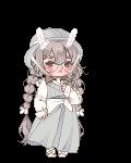 Shironamida's avatar