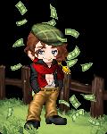 Traveling Merchant's avatar