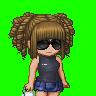 MissKit's avatar