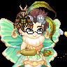 Mothheart's avatar