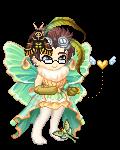 Mothheart