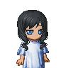 xXEmo MushroomsXx's avatar