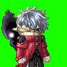 Evander Lightwind's avatar