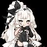 ISDEATH's avatar