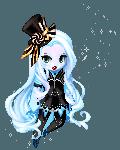 zenfluence's avatar