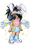 iiStupiidLolliipop-xX's avatar