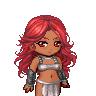 Atrum Lupus Mule's avatar