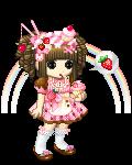 CatBugBus's avatar