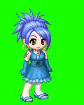 beastar_ams's avatar