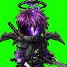 GeeTee's avatar