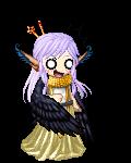 Luffmeister's avatar