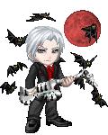 valcon5's avatar