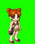 myksden's avatar