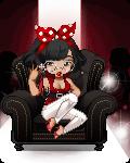 Taligintou 's avatar