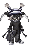 goth_ninja101's avatar