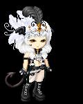 Suiish's avatar