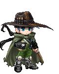 Kohake's avatar