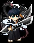 ThunderGecko's avatar