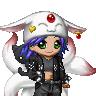 kahlii's avatar