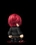 Kay9214's avatar