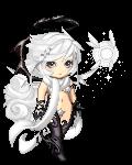 monkay0266's avatar