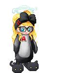 listentodubstep's avatar