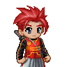 kenshin 7 himura reborn's avatar