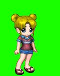 StalkerMisa's avatar