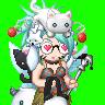 earth spirit 130's avatar