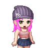 MingLinda's avatar
