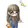 Phiachu's avatar