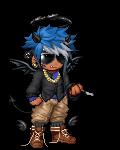 xXKuShCaPtInXx's avatar