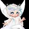 MaydayMars's avatar