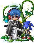 Sub_Zero643's avatar