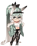 Sluttenly's avatar