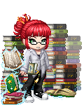 DudettRin101's avatar