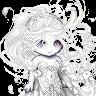 Kuma-chama's avatar
