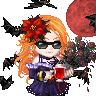 T.Evil's avatar