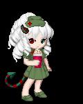Dapper Leone's avatar