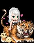 summerstar777's avatar