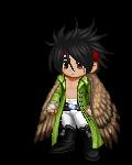 xX_Hawk-King_Tibarn_Xx
