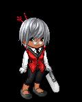 Leonal's avatar