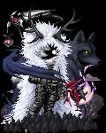 Llij's avatar