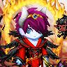 Mayhem is Death's avatar