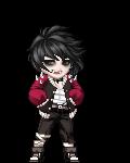 irutashi's avatar
