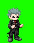 Sonjiro's avatar