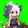 Angelus_Ashford's avatar