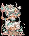 skiesovergideon's avatar